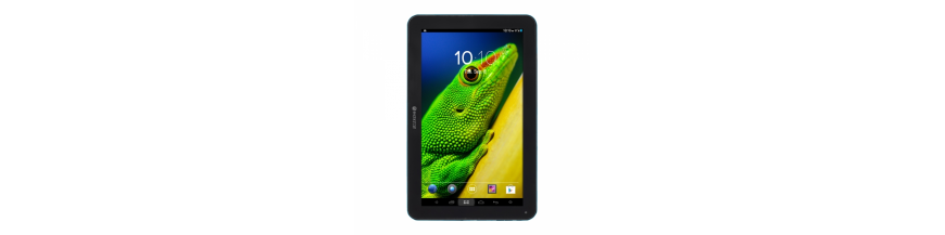 Woxter Tablet PC QX 102