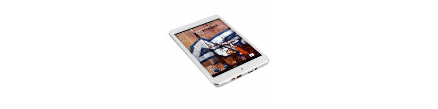 Tablet Woxter PC Nimbus 85 Q