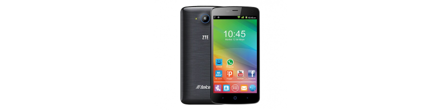ZTE Blade L2 Plus