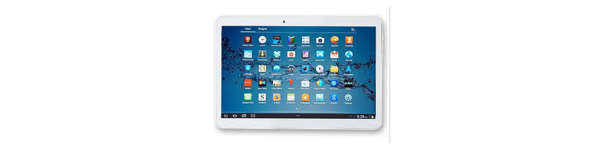 Tablet Lenovo A101