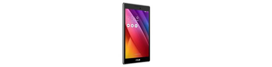 Asus ZenPad Z370C / Z370CG / Z370KL