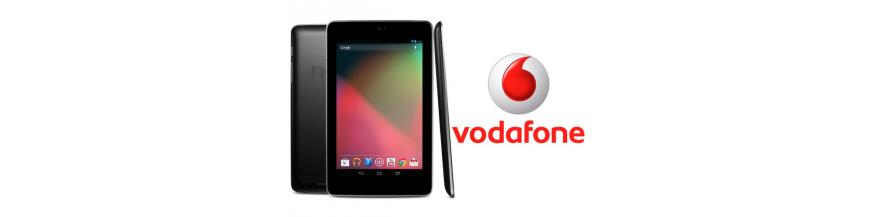 Tablet Vodafone