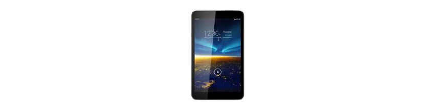 "Vodafone Smart Tab 4G 8"""