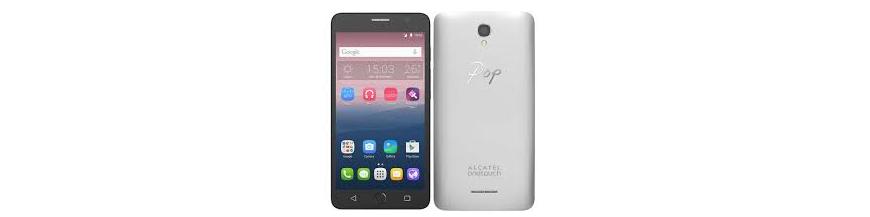 Alcatel Pop Star 4G 5070X, 5070D