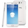 THL Mobile W7