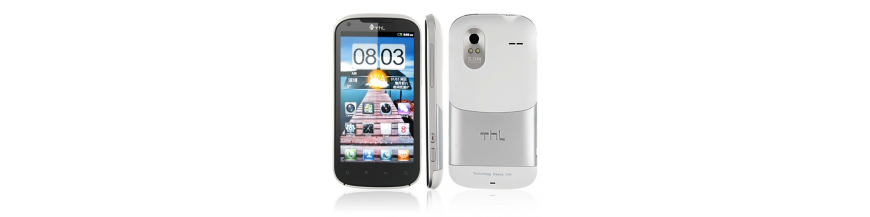 THL Mobile V9