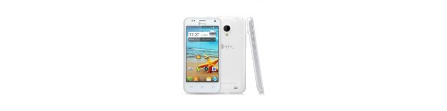 THL Mobile T1