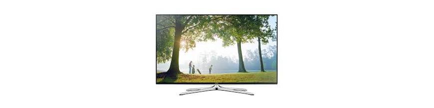 TV Samsung UE50H6200AW