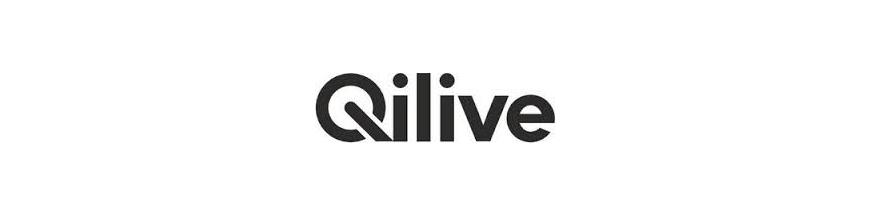 Tablet Qilive