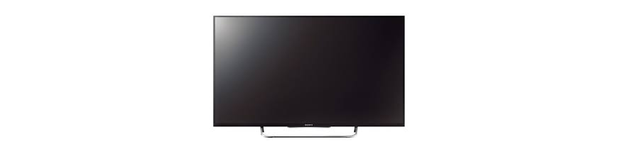 Sony Bravia KDL-42W706B
