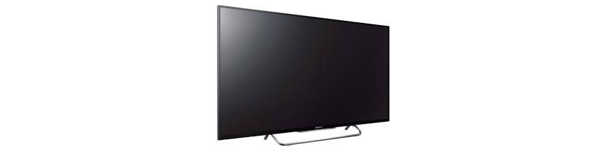 Sony Bravia KDL-55W828B