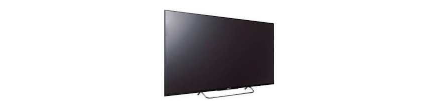 Sony Bravia KDL-55W829B