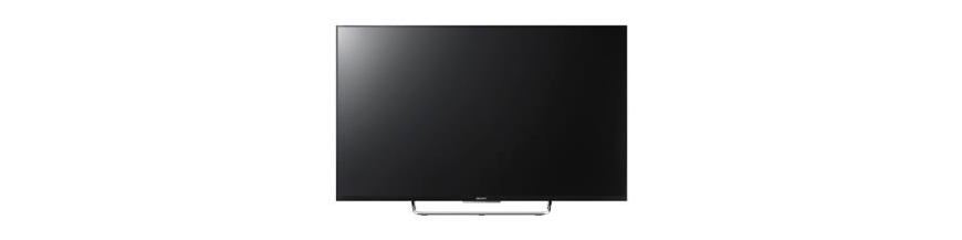 Sony Bravia KDL-50W808C