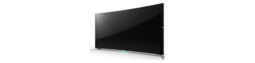 Sony Bravia KDL-65S9005B