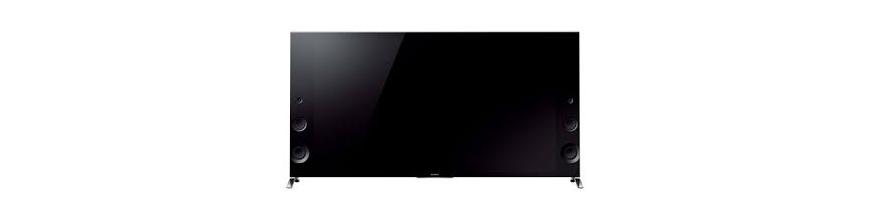 Sony Bravia KDL-55X9005B