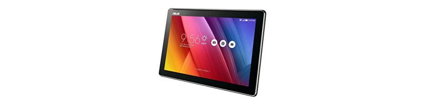 Asus ZenPad 10 (Z300CL)