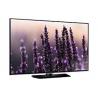 TV Samsung UE48H5500AW