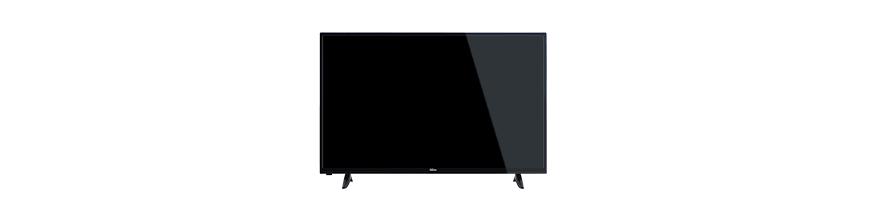 Tv Qilive Q.49-161
