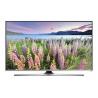 Tv Samsung UE48J5500AK