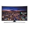 Tv Samsung UE55JU6740U