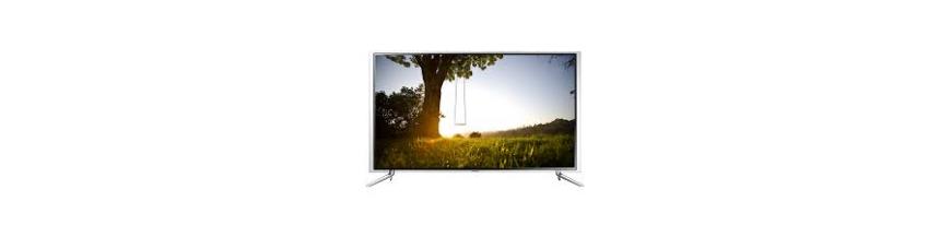 Tv Samsung UE55F6800SS