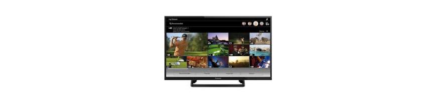 Tv  Panasonic TX-50AS500E