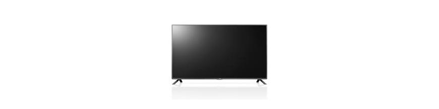 Tv  LG 42LB5610