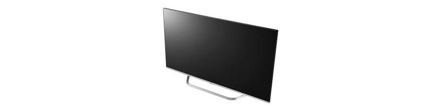 Tv  LG 47LB700V
