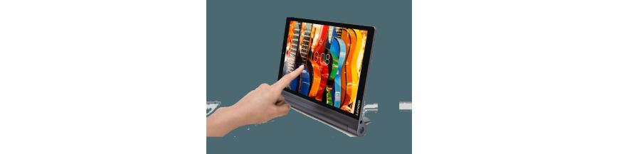 Lenovo Yoga Tab 3 Pro X90