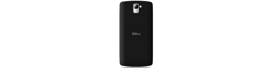 Repuesto Movil Qilive