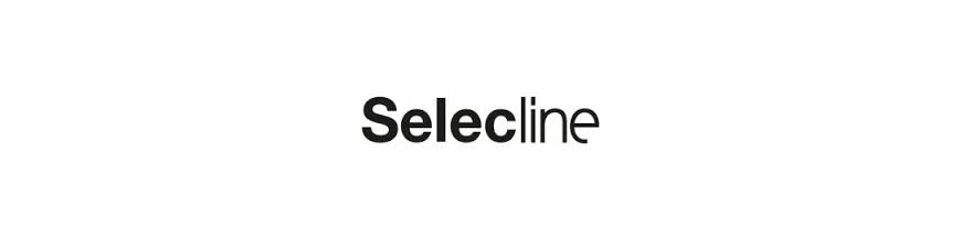 Repuestos Selecline