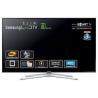 Tv Samsung UE48JU6740U