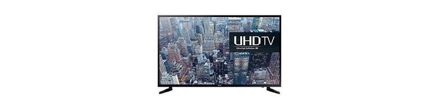 Tv Samsung UE40JU6000K