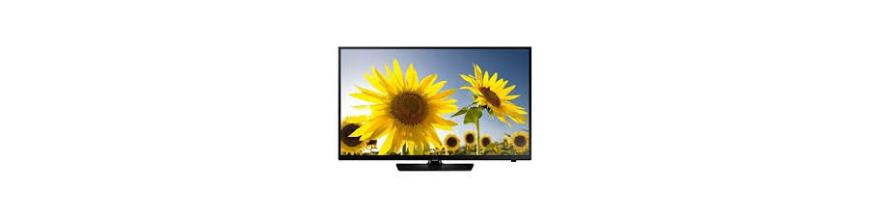 Tv Samsung UE40H4200AW