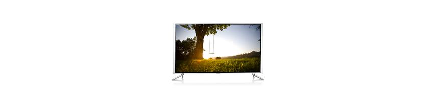 TV Samsung UE40F6800SS