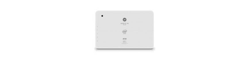 SPC Glow 10.1 3G Quad core Version 2.1 (Tapa Plastico)