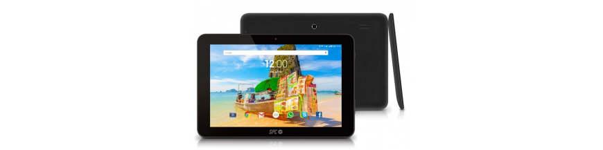 SPC Glee 10.1 3G Version 1.1 Quad core