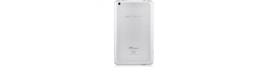 SPC Glow 7 Quad core