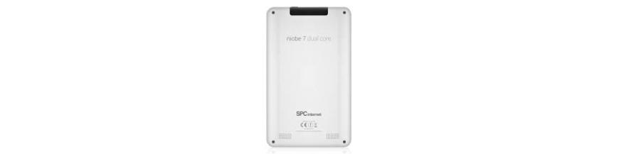 SPC Niobe 7 Dual core