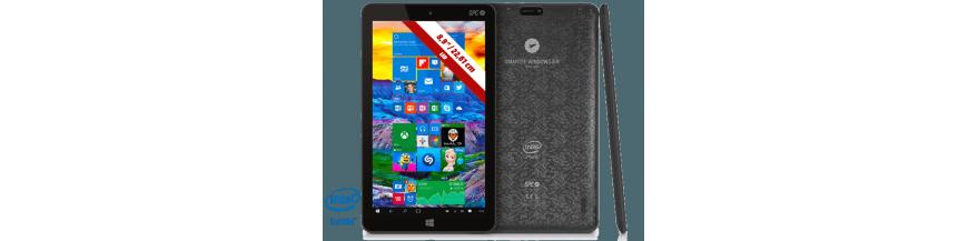 SPC Smartee Windows 8.9 Quad Core