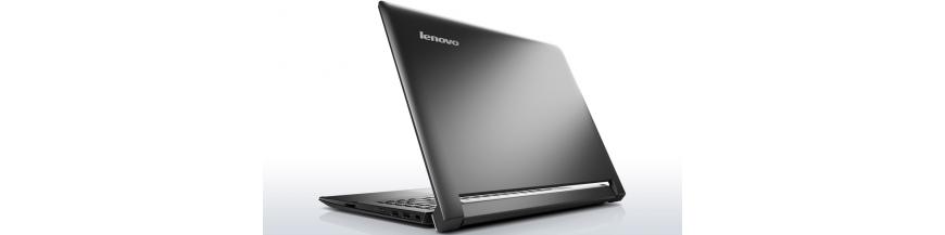 Lenovo IdeaPad Flex 2 14