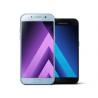 Samsung Galaxy A5 A520F - Version 2017