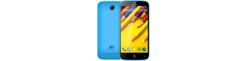 Best Buy EasyPhone 4.7QC