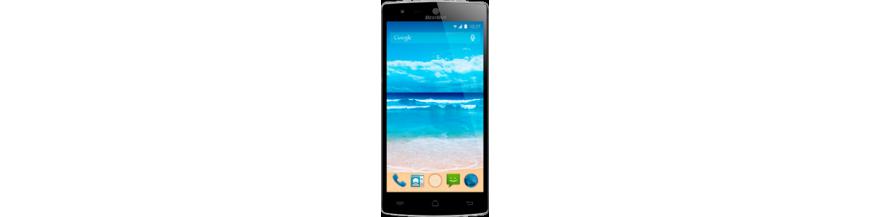 BestBuy EasyPhone 5.5 HD Quad