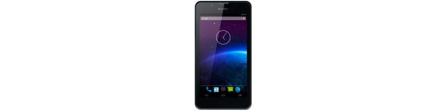 BestBuy EasyPhone Tablet 6