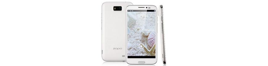 Zopo ZP950