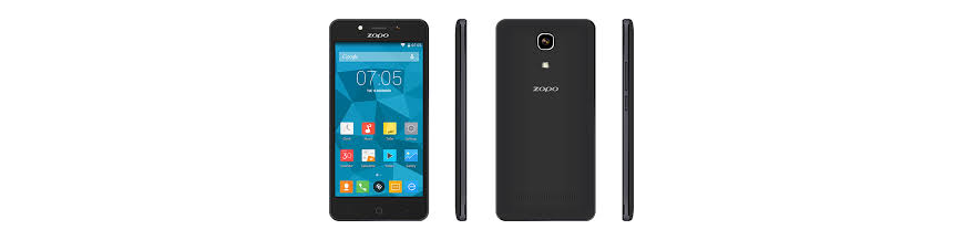 Zopo ZP350 Color E