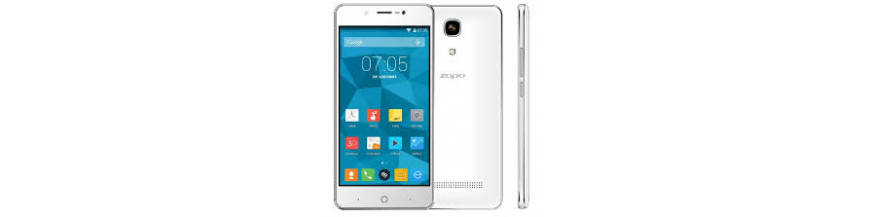 Zopo ZP330 Color C