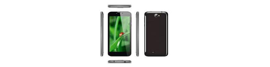 MasterPhone 6S