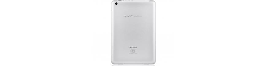 SPC Glow 9.7 Quad Core